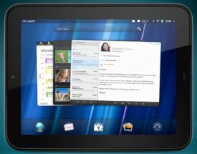 HP TouchPad_horizontal