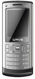 G'Five U800b