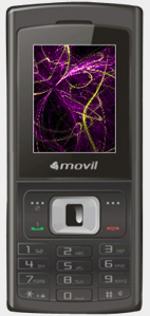 Movil V-2