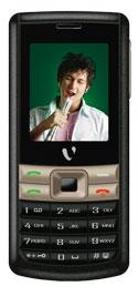 Videocon V1301