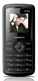 Videocon V1302