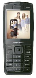 Videocon V1405