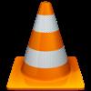 VLC Direct Logo