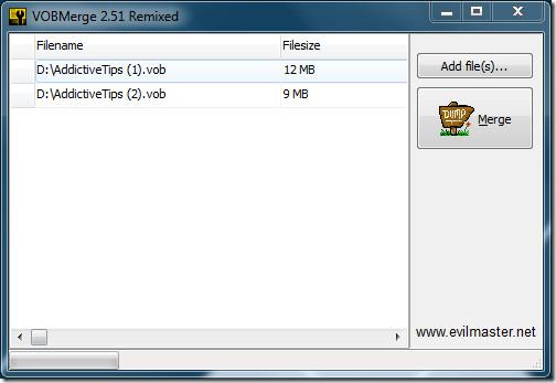 Adobe Flash Media Encoder Sdk