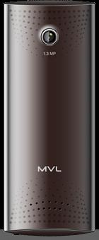 MVL VU-34_camera