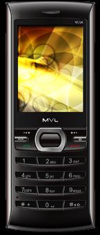 MVL VU-34_front