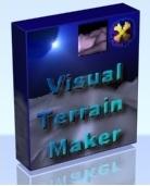 Visual-Terrain-Maker-logo