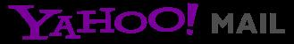 Yahoo Mail Logog