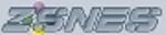 ZSNES-logo