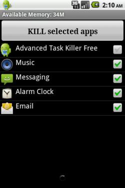 advancedtaskkiller-screenshot