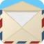 airdropper-logo