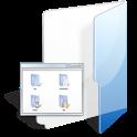 appsorganizer-logo