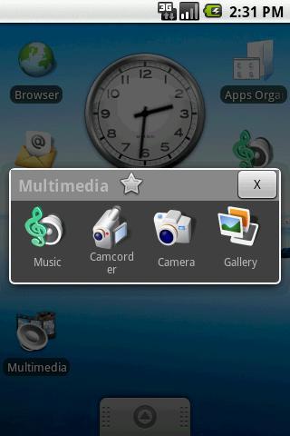 appsorganizer-screenshot1