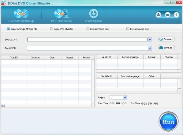 bdlot-dvd-clone-screenshot