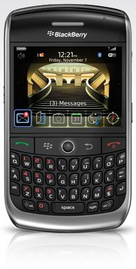 bsnl blackberry bold curve 8900 8700g 8520 8310