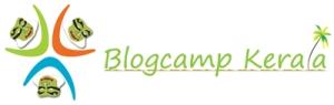Blog Camp Kerala