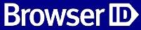 browser-id-logo