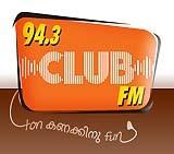 Club FM 94.3
