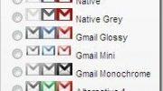 Download Mail Checker Plus Google Chrome Extension