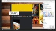 Microsoft Edge to Replace Internet Explorer in Windows 10