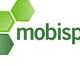 Mobispine – Free Mobile RSS Reader