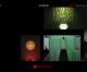 Stealth Bastard – 2D Platform Game