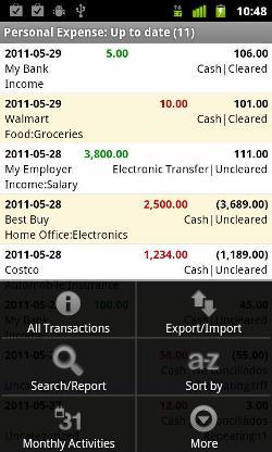 expense-manager-screenshots