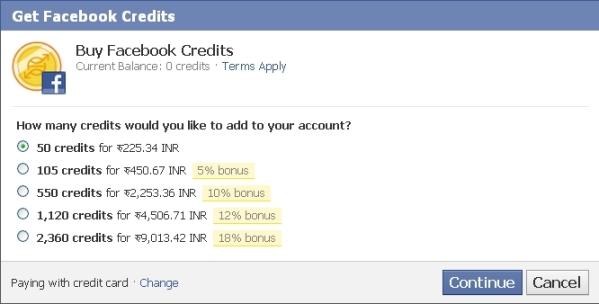 facebook-credits-screenshot