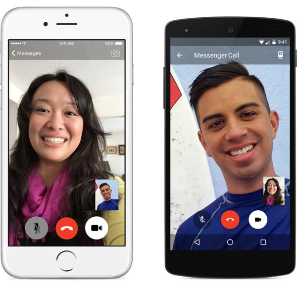facebook-messenger-video-call