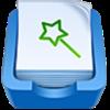 filexpert-logo
