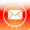 free-sms-india-app-logo