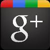 g+ mobile logo