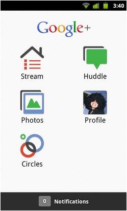 g+-mobile-screenshot