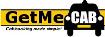 getmecab-logo