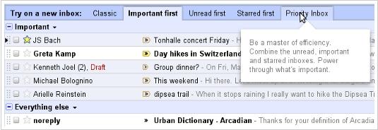 gmail-inbox-style