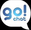 Go!Chat Logo