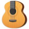 guitar solo lite-logo