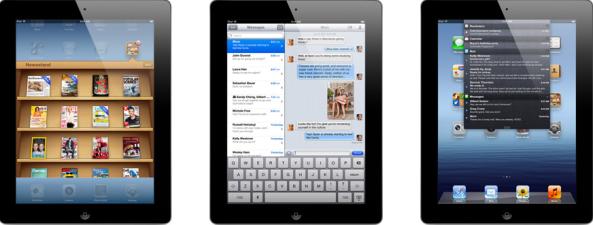 iPad-new-front