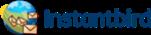 Instantbird Logo