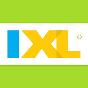 ixl-math-logo