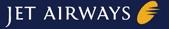 jet-airways-logo