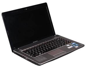 Lenovo Ideapad Z460 14 I3 I5 Price Rs 32 490 To Rs 36 890 In India Teck In