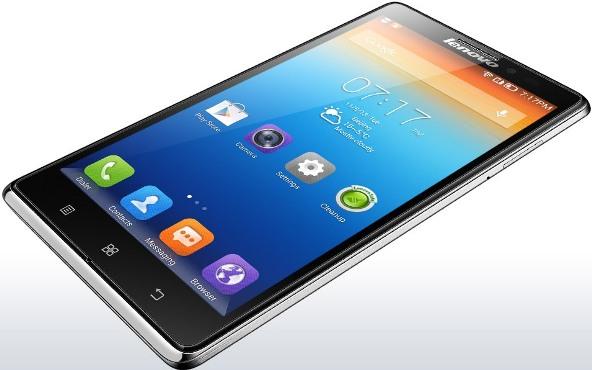 lenovo-smartphone-vibe-z
