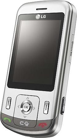 LG-KC780
