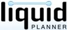 liquid_logo