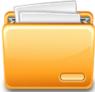 Momento database Logo