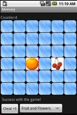 memory-screenshot-jpg