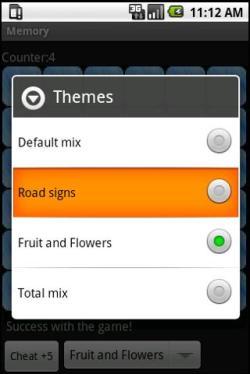 memory-screenshot1-jpg