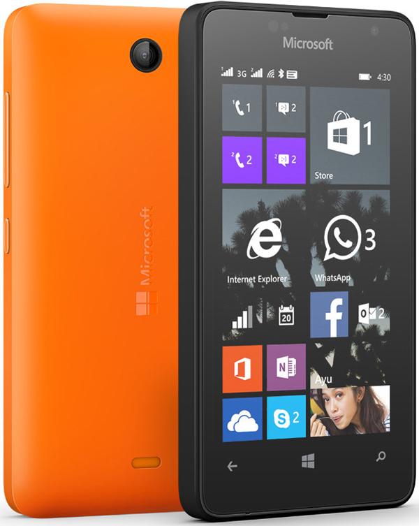 microsoft-lumia-430-dual-sim-orange