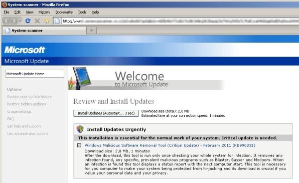 microsoft-update-malware